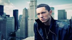 Eminem Wallpaper 5422