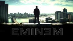 Eminem Wallpaper 5424