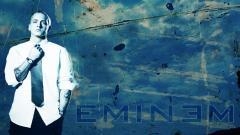 Eminem Wallpaper 5425