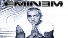 Eminem Wallpaper 5428