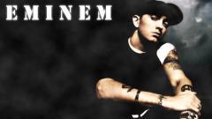 Eminem Wallpaper 5433