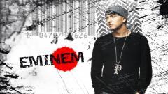 Eminem Wallpaper 5434
