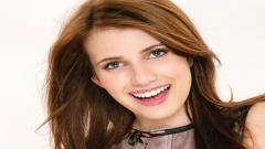 Emma Roberts HD 24666