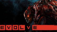Evovle Logo Wallpaper 42055
