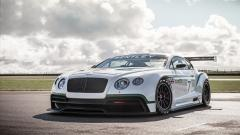 Fantastic Bentley Wallpaper 44032