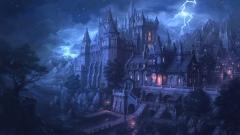 Fantasy Wallpaper 10682