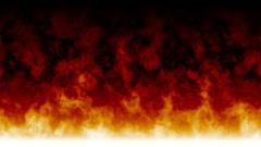 Fire Wallpaper 9231