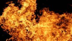 Fire Wallpaper 9232