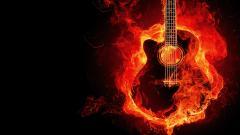 Fire Wallpaper 9237