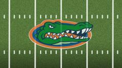Florida Gators Wallpaper 20630