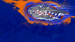 Florida Gators Wallpaper 20631