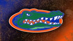 Florida Gators Wallpaper 20634