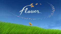 Flower Game 14415