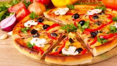 Food Wallpaper 5776