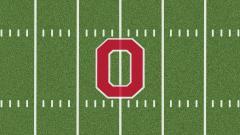 Football Field Wallpaper 24422