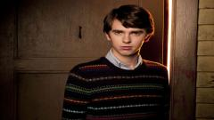 Freddie Highmore HD 42003