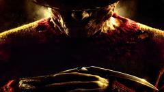 Freddy Krueger 6743