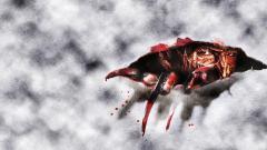 Freddy Krueger 6745