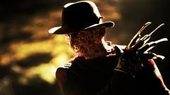 Freddy Krueger 6747