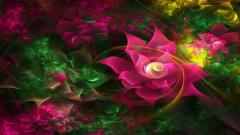 Free 3D Wallpapers 27360