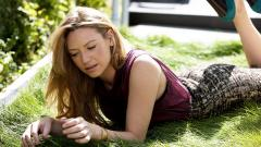 Free Anna Torv Wallpaper 40481