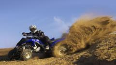 Free ATV Wallpaper 34105