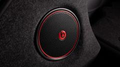 Free Beats By Dre Wallpaper 20870
