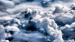 Free Cloud Wallpaper 21882