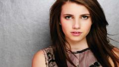 Free Emma Roberts Wallpaper 24653