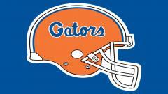 Free Florida Gators Wallpaper 20632