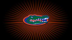 Free Florida Gators Wallpaper 20636