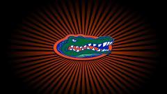 Free Florida Gators Wallpaper 20636