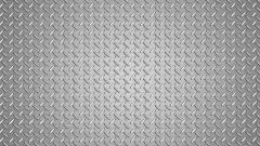 Free Gray Wallpaper 22103