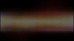 Free Grid Wallpaper 22614