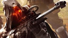 Free Killzone Shadow Fall Wallpaper 31282