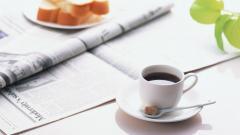 Free Newspaper Wallpaper 21900