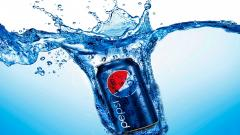 Free Pepsi Wallpaper 33800