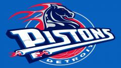 Free Pistons Wallpaper 17963