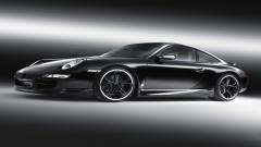 Free Porsche 911 Wallpaper 20585