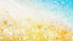 Free Shiny Wallpaper 22794