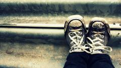 Free Shoes Wallpaper 30663