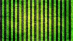 Free Stripe Wallpaper 25486