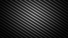 Free Stripe Wallpaper 25493