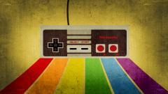 Gaming Wallpaper 8569