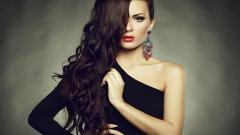 Girl Fashion 40154