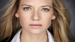 Gorgeous Anna Torv 40485
