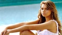 Gorgeous Girls 10711