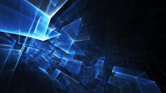 Great Abstract Wallpapers 21388
