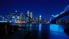 Great City Wallpapers 21396