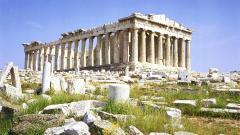 Greece 24831